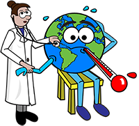 checking-earth-vital-signs